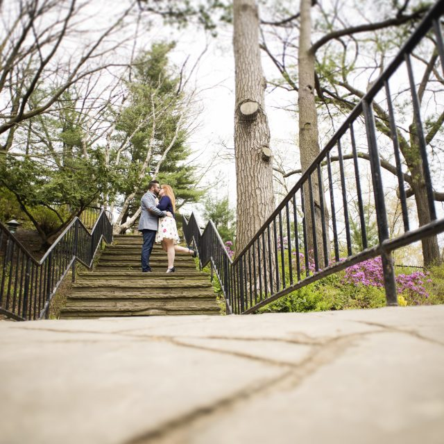 James&Sarah_Engagement_Photography_Toronto_DanGarrityMedia_21