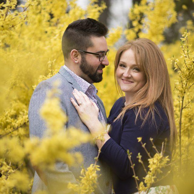 James&Sarah_Engagement_Photography_Toronto_DanGarrityMedia_22