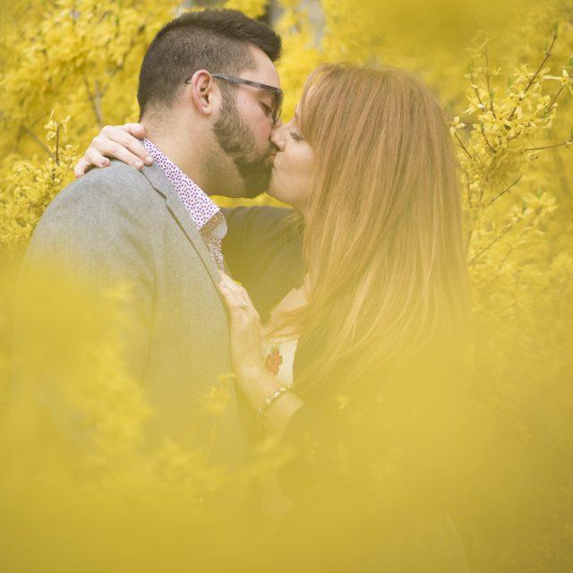 James&Sarah_Engagement_Photography_Toronto_DanGarrityMedia_23
