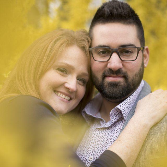 James&Sarah_Engagement_Photography_Toronto_DanGarrityMedia_24