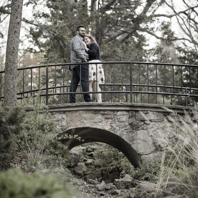 James&Sarah_Engagement_Photography_Toronto_DanGarrityMedia_25