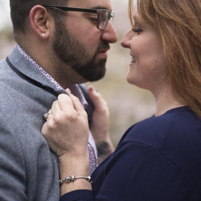 James&Sarah_Engagement_Photography_Toronto_DanGarrityMedia_26