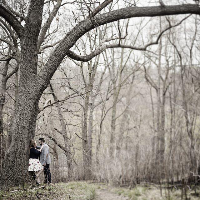 James&Sarah_Engagement_Photography_Toronto_DanGarrityMedia_27