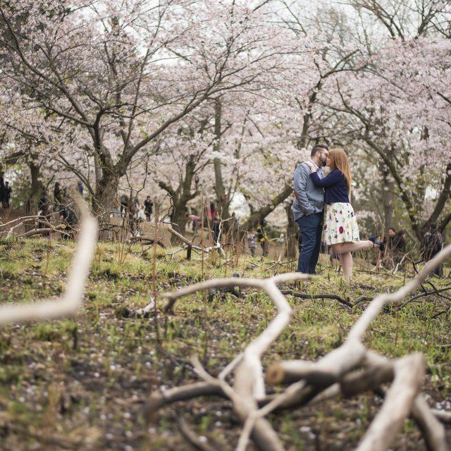 James&Sarah_Engagement_Photography_Toronto_DanGarrityMedia_29