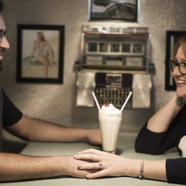 James&Sarah_Engagement_Photography_Toronto_DanGarrityMedia_30