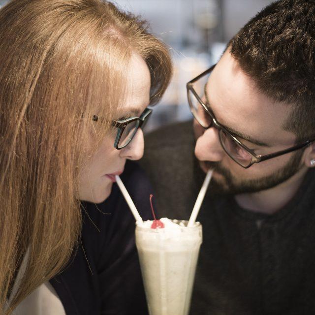 James&Sarah_Engagement_Photography_Toronto_DanGarrityMedia_31