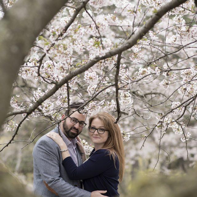 James&Sarah_Engagement_Photography_Toronto_DanGarrityMedia_7