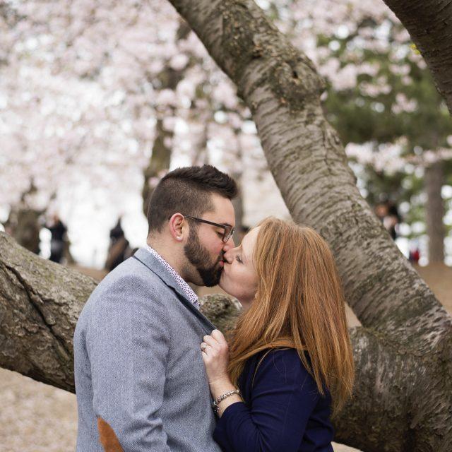 James&Sarah_Engagement_Photography_Toronto_DanGarrityMedia_8