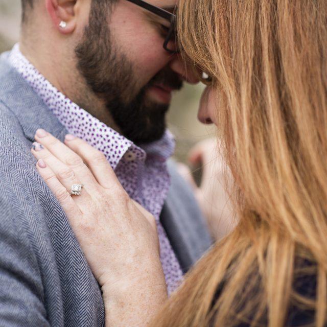 James&Sarah_Engagement_Photography_Toronto_DanGarrityMedia_9