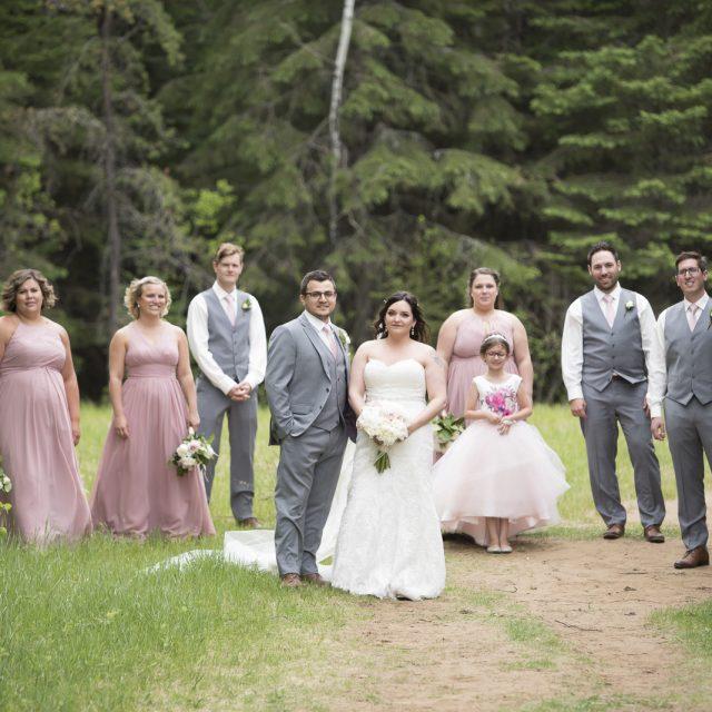 Jen&Adrian_Wedding_DanGarrityMedia_Social_100