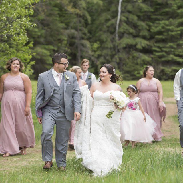 Jen&Adrian_Wedding_DanGarrityMedia_Social_101