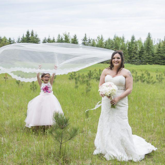 Jen&Adrian_Wedding_DanGarrityMedia_Social_102