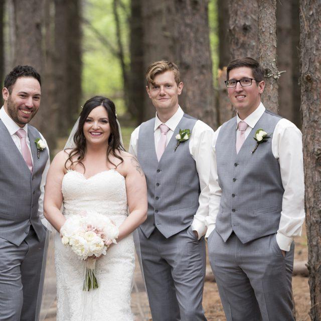 Jen&Adrian_Wedding_DanGarrityMedia_Social_104