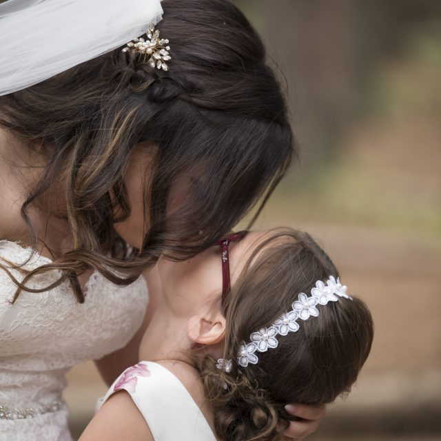 Jen&Adrian_Wedding_DanGarrityMedia_Social_106