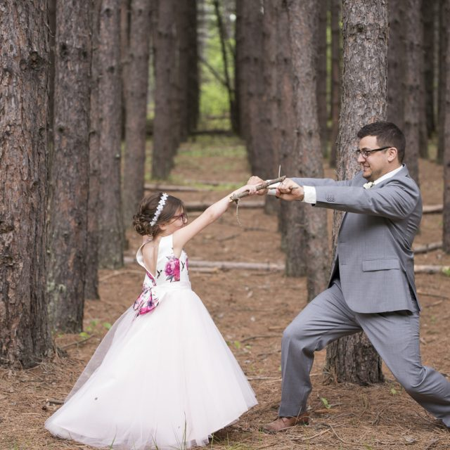 Jen&Adrian_Wedding_DanGarrityMedia_Social_108