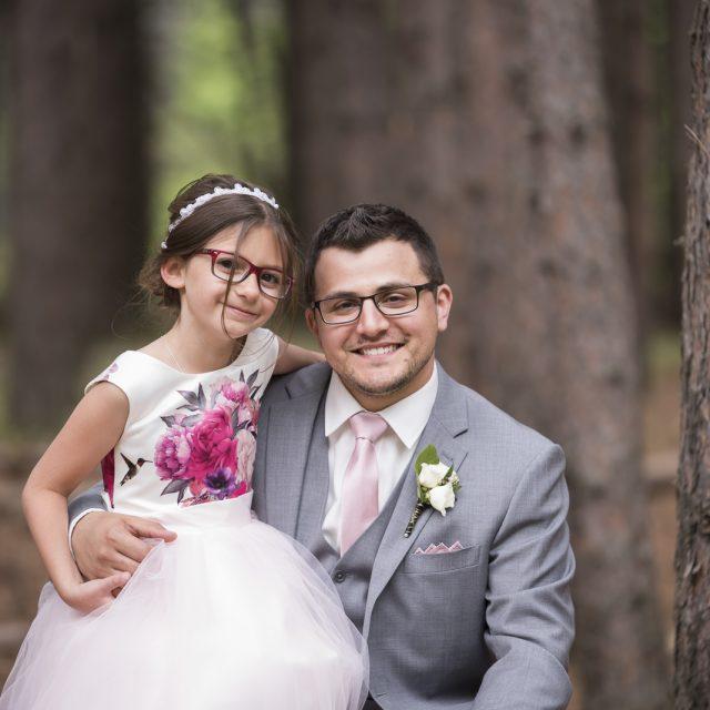 Jen&Adrian_Wedding_DanGarrityMedia_Social_109