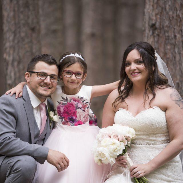 Jen&Adrian_Wedding_DanGarrityMedia_Social_110