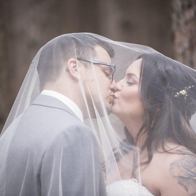Jen&Adrian_Wedding_DanGarrityMedia_Social_111