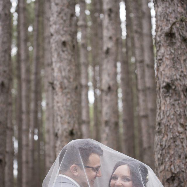 Jen&Adrian_Wedding_DanGarrityMedia_Social_112