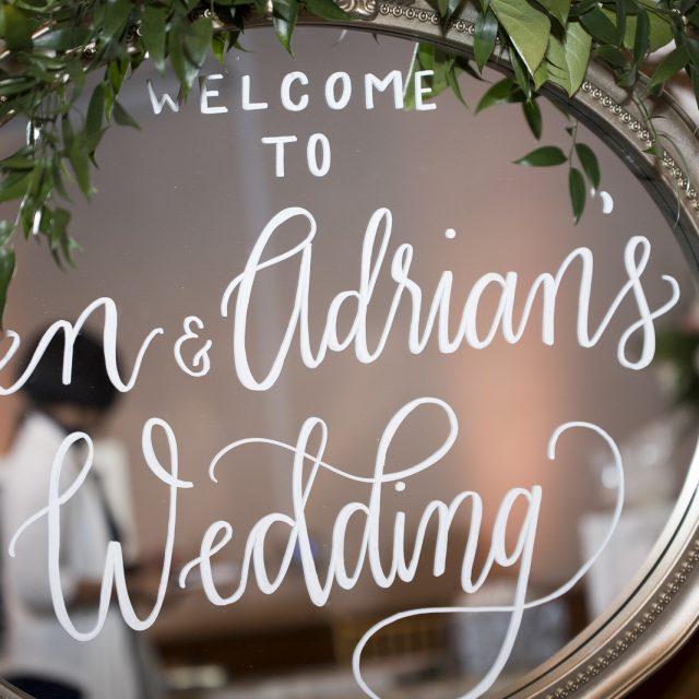 Jen&Adrian_Wedding_DanGarrityMedia_Social_121