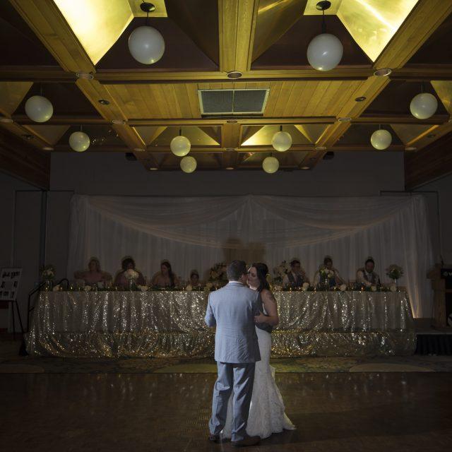 Jen&Adrian_Wedding_DanGarrityMedia_Social_122