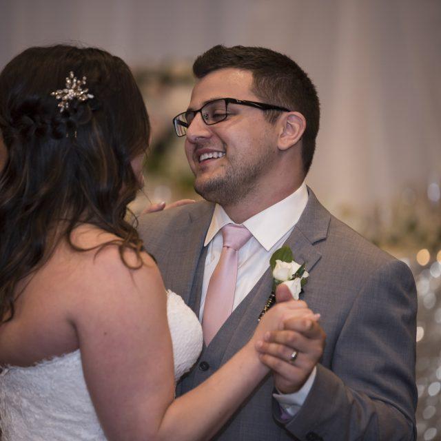 Jen&Adrian_Wedding_DanGarrityMedia_Social_123