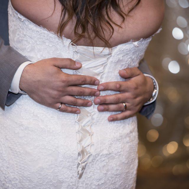 Jen&Adrian_Wedding_DanGarrityMedia_Social_124