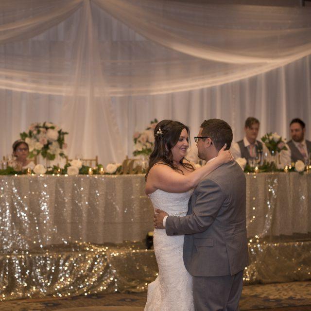 Jen&Adrian_Wedding_DanGarrityMedia_Social_125