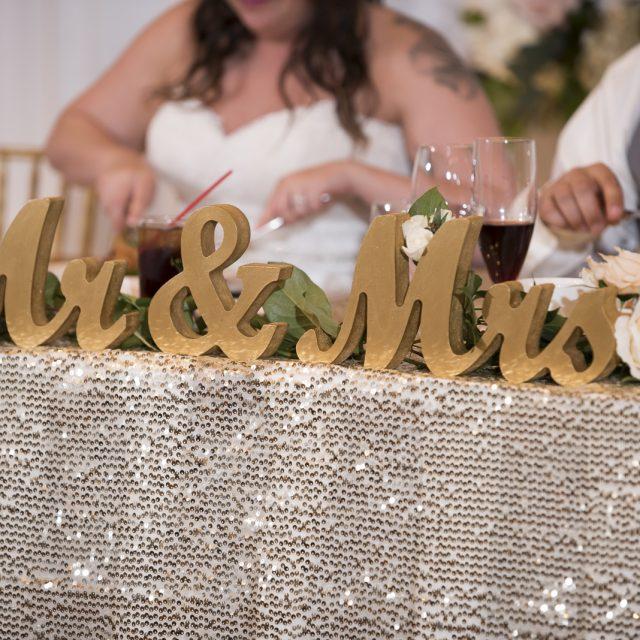 Jen&Adrian_Wedding_DanGarrityMedia_Social_126