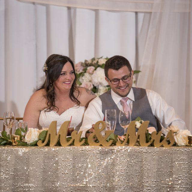 Jen&Adrian_Wedding_DanGarrityMedia_Social_127
