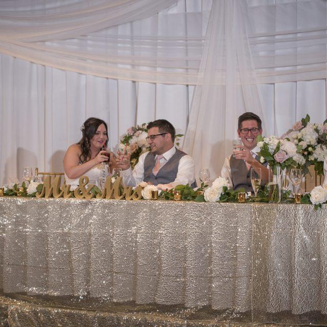 Jen&Adrian_Wedding_DanGarrityMedia_Social_128