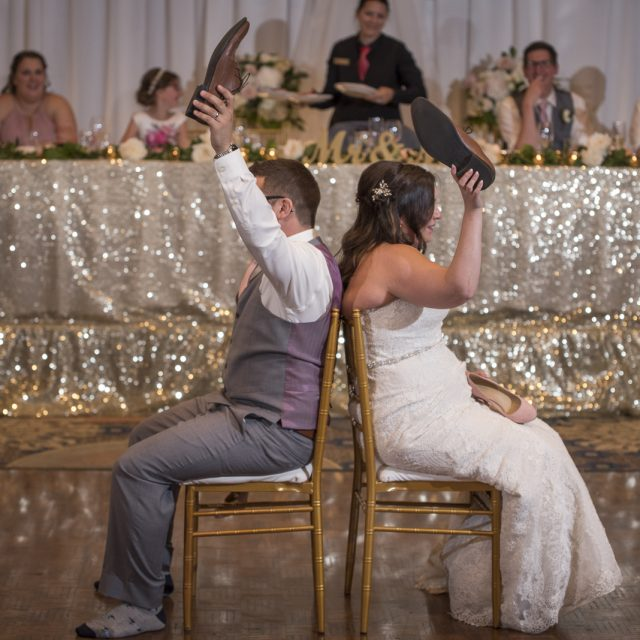 Jen&Adrian_Wedding_DanGarrityMedia_Social_130