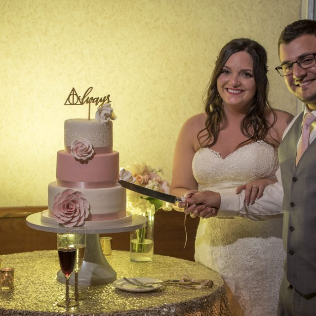 Jen&Adrian_Wedding_DanGarrityMedia_Social_132