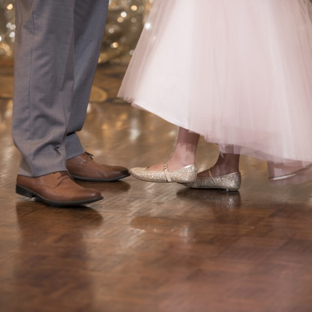 Jen&Adrian_Wedding_DanGarrityMedia_Social_137