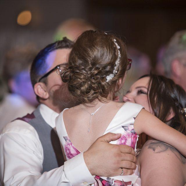 Jen&Adrian_Wedding_DanGarrityMedia_Social_138