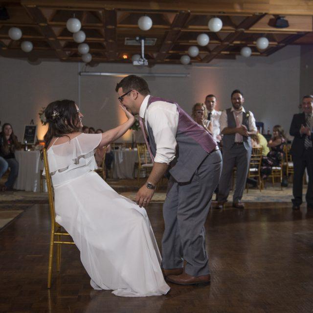 Jen&Adrian_Wedding_DanGarrityMedia_Social_141