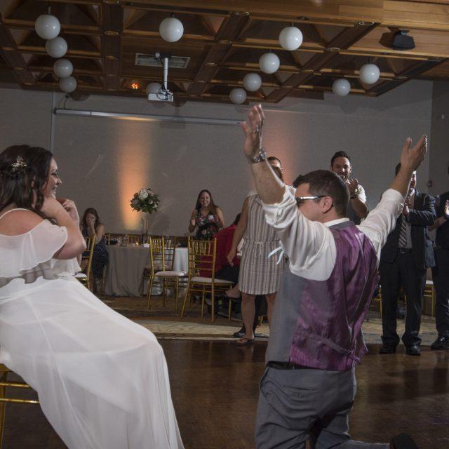 Jen&Adrian_Wedding_DanGarrityMedia_Social_142