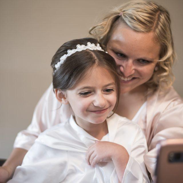 Jen&Adrian_Wedding_DanGarrityMedia_Social_21