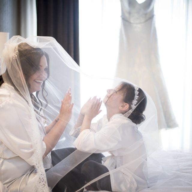 Jen&Adrian_Wedding_DanGarrityMedia_Social_25