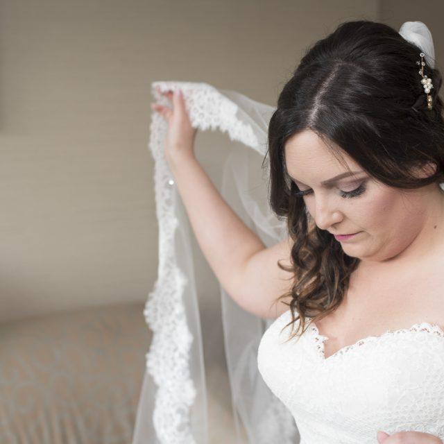 Jen&Adrian_Wedding_DanGarrityMedia_Social_31