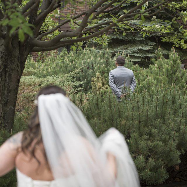 Jen&Adrian_Wedding_DanGarrityMedia_Social_33