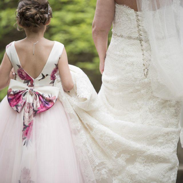 Jen&Adrian_Wedding_DanGarrityMedia_Social_34