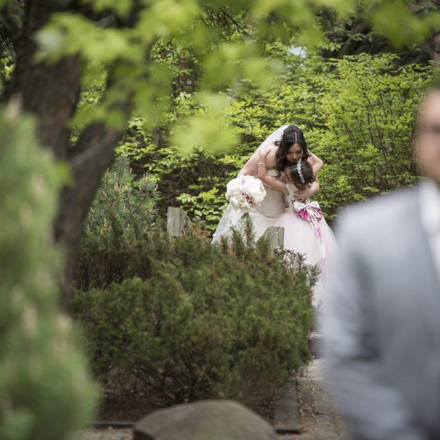 Jen&Adrian_Wedding_DanGarrityMedia_Social_36
