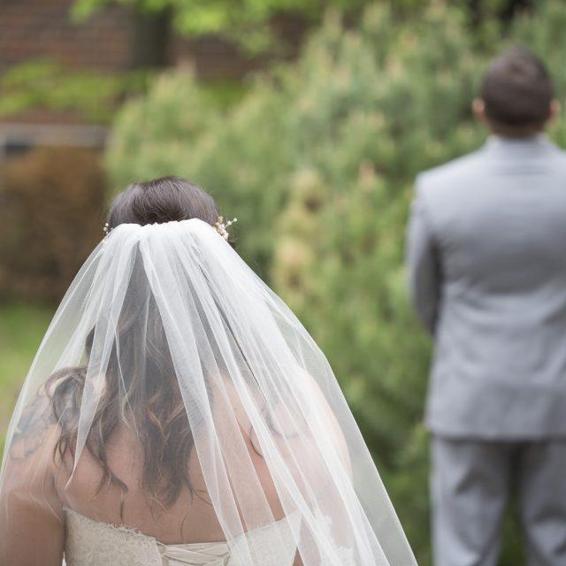 Jen&Adrian_Wedding_DanGarrityMedia_Social_38