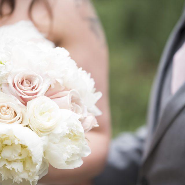 Jen&Adrian_Wedding_DanGarrityMedia_Social_40