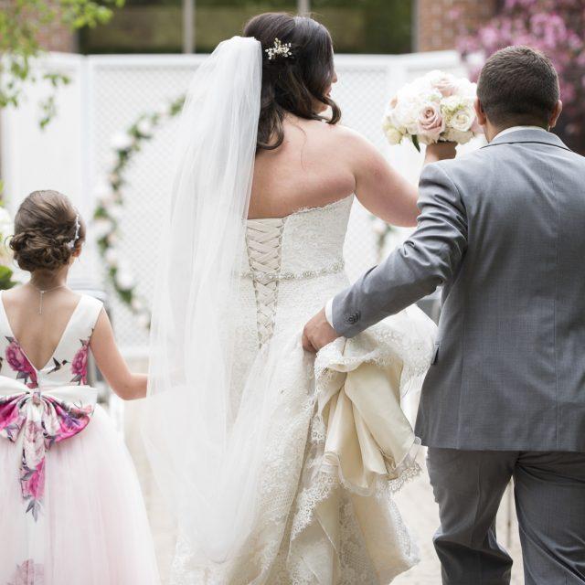 Jen&Adrian_Wedding_DanGarrityMedia_Social_41
