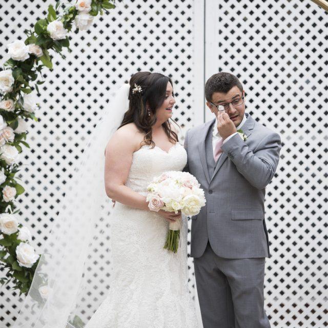 Jen&Adrian_Wedding_DanGarrityMedia_Social_42