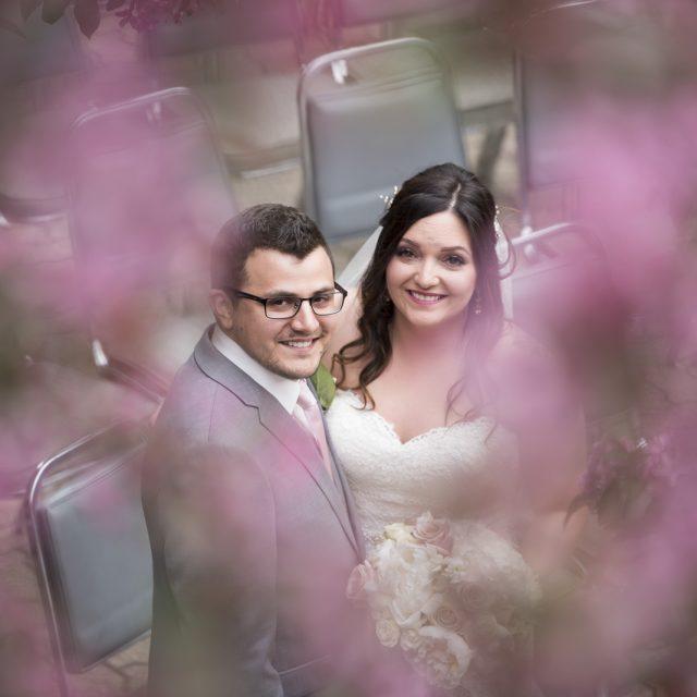 Jen&Adrian_Wedding_DanGarrityMedia_Social_43