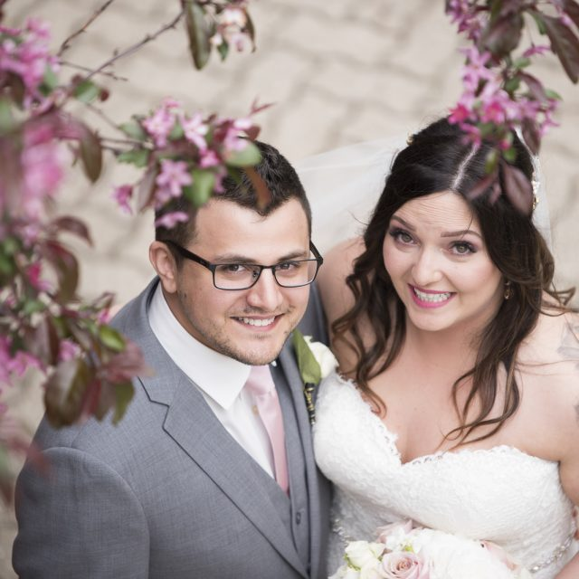 Jen&Adrian_Wedding_DanGarrityMedia_Social_44