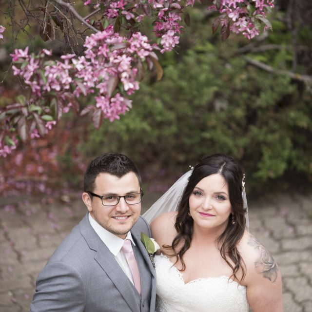 Jen&Adrian_Wedding_DanGarrityMedia_Social_45